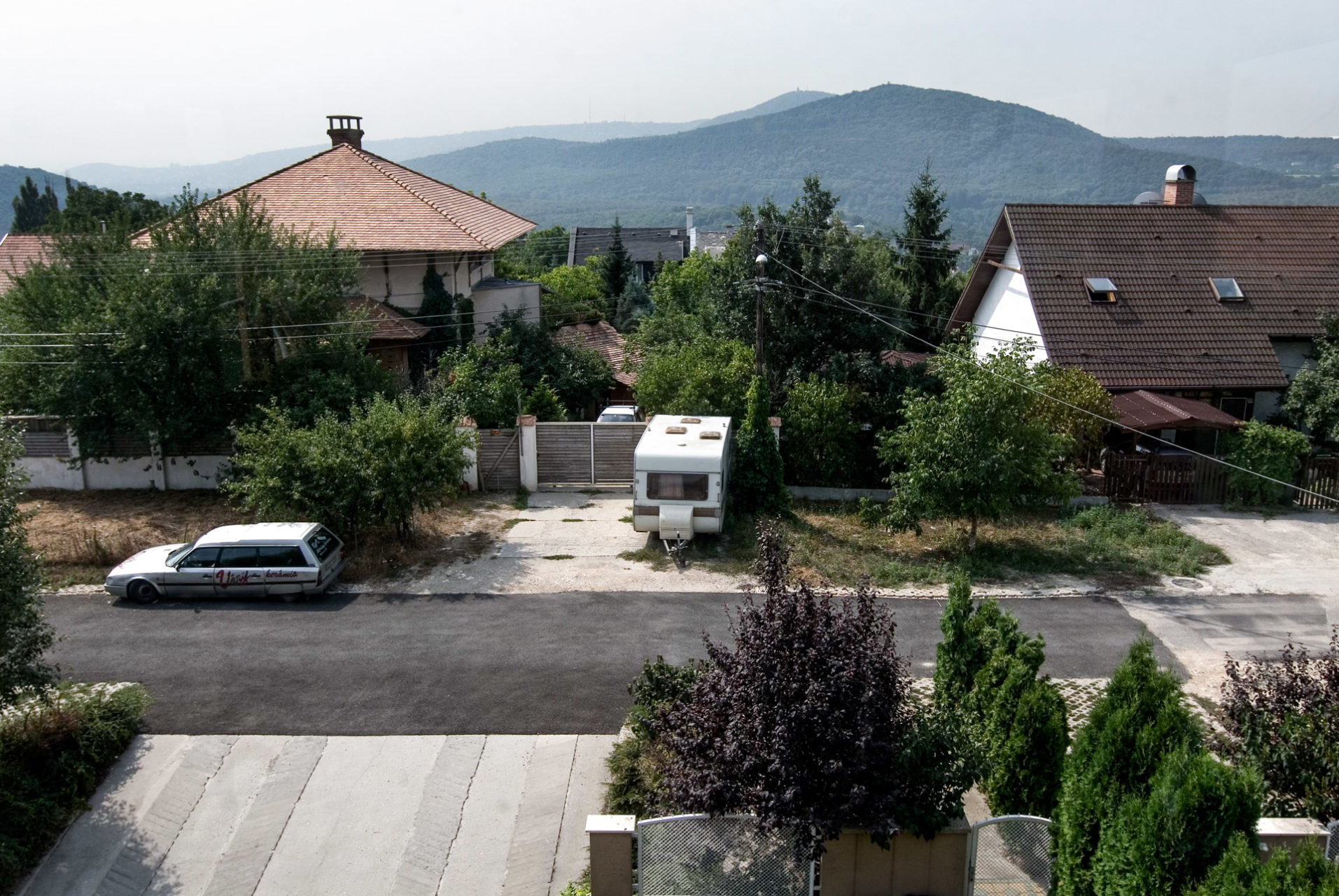 001 020 dia wonen in oost europa