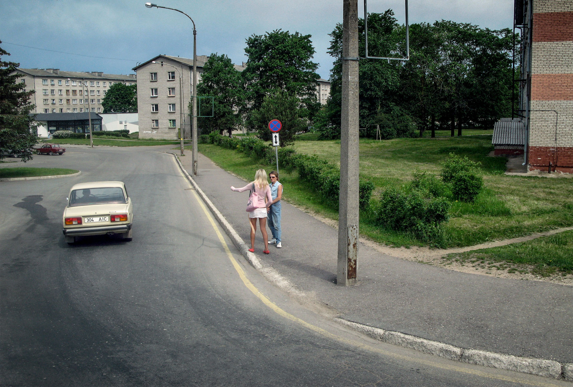 2171 estland narva