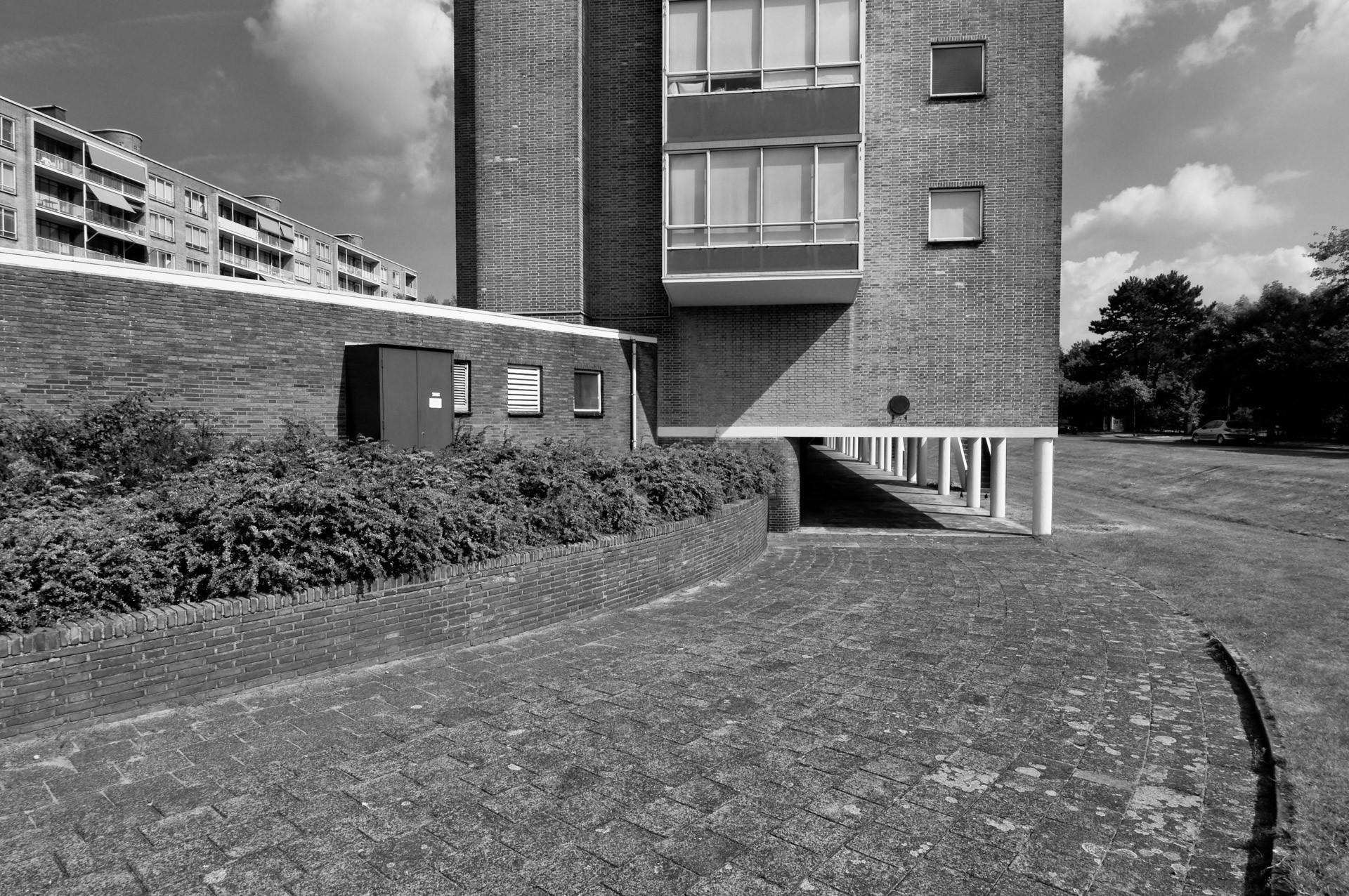 Duttendel-01813